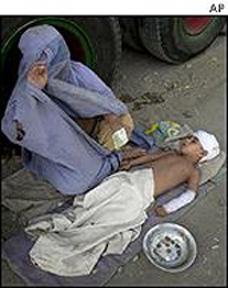 _1619027_afghanwoman150.jpg
