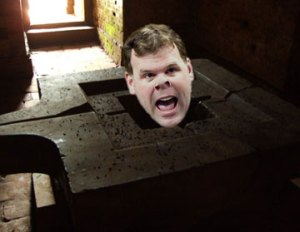 johnbaird1