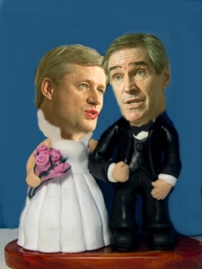 harper.ignatieff.marriage.3