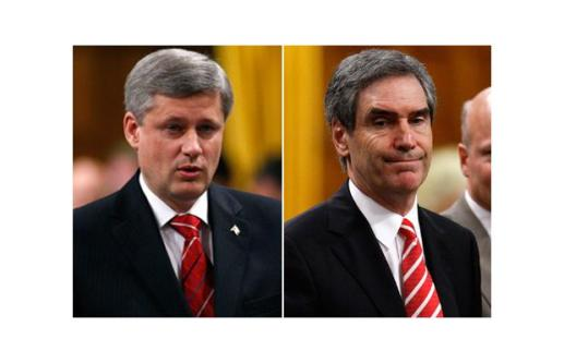 http://harpervalley.files.wordpress.com/2009/07/harper-ignatieff1.jpeg?w=517&h=334