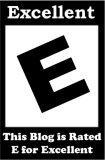 EAward_05-26-08
